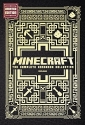 Minecraft: The Complete Handbook Collec...