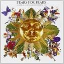 Tears for Fears - Tears Roll Down: Greatest Hits 82-92