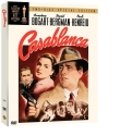 Casablanca: Two Disc Special Edition