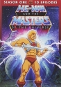 He-Man and the Master of the Universe Season 1