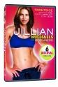 Jillian Michaels For Beginners: Frontside