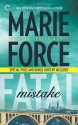 Fatal Mistake: After the Final Epilogue (The Fatal Series)