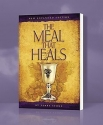 The Meal That Heals New Expanded Edition