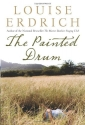 The Painted Drum: A Novel