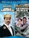 Double Feature- Coming to America Tradi...