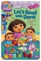 Let's Read with Dora! (Dora the Explorer)