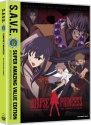 Corpse Princess: The Complete Series S....