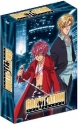 Gravitation: The Complete TV Series