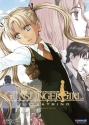 Gunslinger Girl: Il Teatrino--The Complete Series