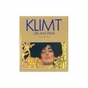 Klimt: Life and Work