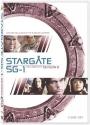 Stargate SG-1 - Season 8