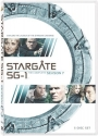 Stargate SG-1: The Complete Seventh Season