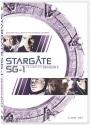 Stargate SG-1: The Complete Fifth Season