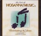 Best of Hosanna Music