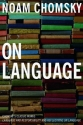 On Language: Chomsky's Classic Works