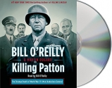 Killing Patton: The Strange Death of Wo...