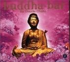 Buddha Bar 1