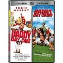 Daddy Day Care-Eddie Murphy/Daddy Day C...