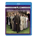 Masterpiece Classic: Downton Abbey Season 1  [Blu-ray]