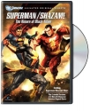 Superman/Shazam: The Return of Black Adam
