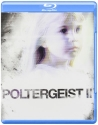 Poltergeist II: The Other Side [Blu-ray...