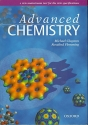 Advanced Chemistry (Advanced Science S)