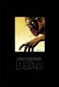 The Walking Dead Omnibus, Vol. 4
