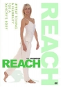 Kari Anderson: Reach - Upbeat Toning & Flexibility for a Dancer's Body
