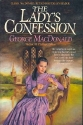 The Lady's Confession (MacDonald / Phillips series)