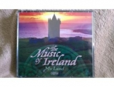 The Music of Ireland: My Land