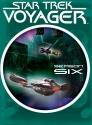 Star Trek Voyager - The Complete Sixth Season