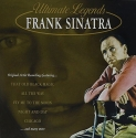 Ultimate Legends: Frank Sinatra