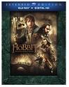 The Hobbit: The Desolation of Smaug  (B...