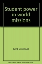 Student power in world missions