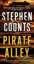 Pirate Alley: A Novel