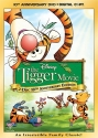 The Tigger Movie 10th Anniversary Edition