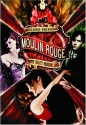 Moulin Rouge (Two Disc Collecter's Edit...