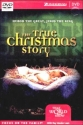 The True Christmas Story - Herod The Great, Jesus The King