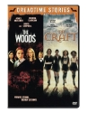Dreadtime Stories Double Feature: The Woods / The Craft