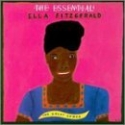 The Essential Ella Fitzgerald: Great Songs
