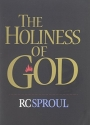 The Holiness of God DVD Collection
