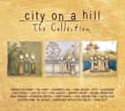 City on a Hill: Collection
