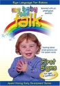 My Baby Can Talk - First Signs