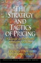 The Strategy and Tactics of Pricing: A ...