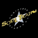 Soul Train Christmas Starfest