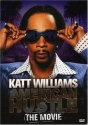 Katt Williams: American Hustle The Movie