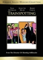 Trainspotting - Director's Cut
