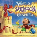 When a Dragon Moves In
