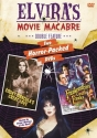 Elvira's Movie Macabre: Count Dracula's Great Love / Frankenstein's Castle Of Freaks