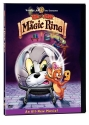 Tom & Jerry - The Magic Ring